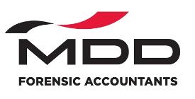 MDD Forensic Accountants