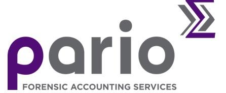 PARIO Sponsor MODL